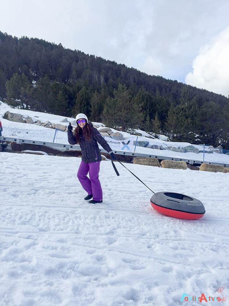 grandvalira-una-estacion-de-esqui-para-familias-activas-28
