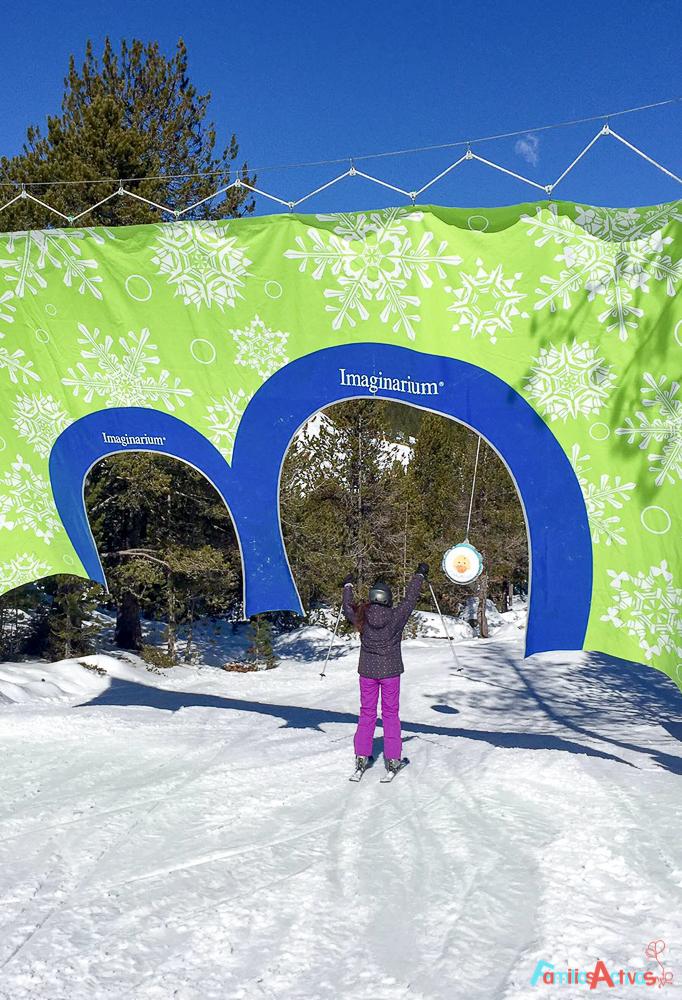 grandvalira-una-estacion-de-esqui-para-familias-activas-29