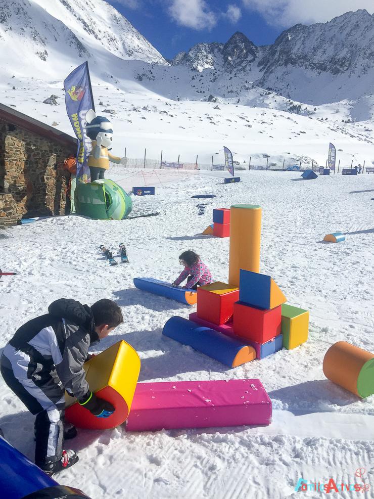 grandvalira-una-estacion-de-esqui-para-familias-activas-31
