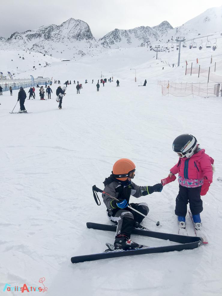 grandvalira-una-estacion-de-esqui-para-familias-activas-33