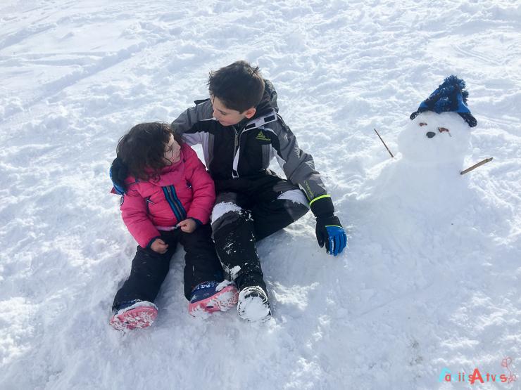 grandvalira-una-estacion-de-esqui-para-familias-activas-38