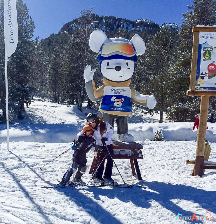 grandvalira-una-estacion-de-esqui-para-familias-activas-39