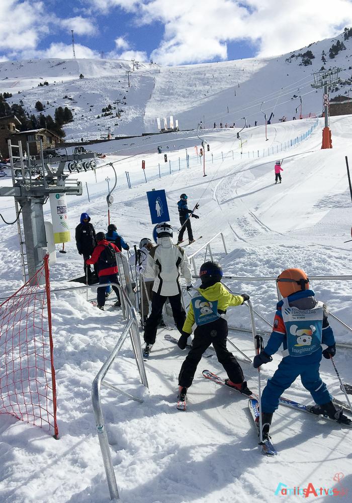 grandvalira-una-estacion-de-esqui-para-familias-activas-6