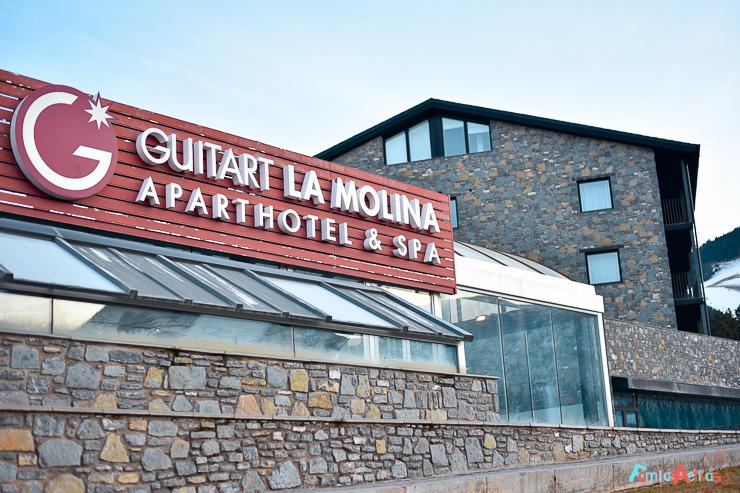 hotel-guitart-la-molina-aparthotel-spa-4-Familias Activas-11
