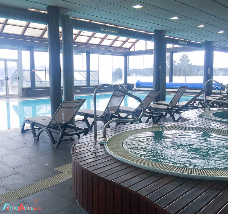 hotel-guitart-la-molina-aparthotel-spa-4-Familias Activas-33