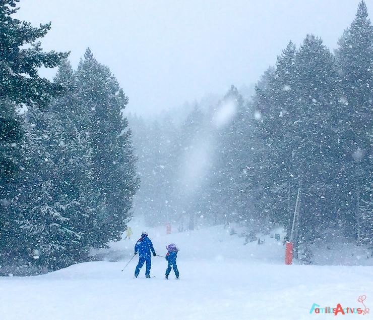esquiar-en-la-molina-actividades-para-familias-13