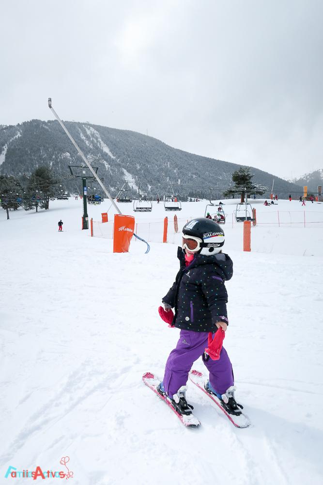 esquiar-en-la-molina-actividades-para-familias-2