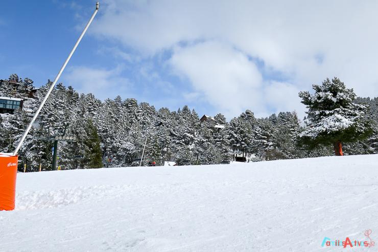 esquiar-en-la-molina-actividades-para-familias-4