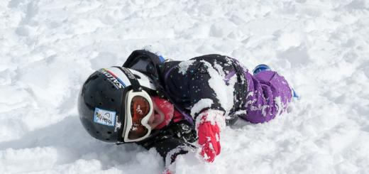 esquiar-en-la-molina-actividades-para-familias