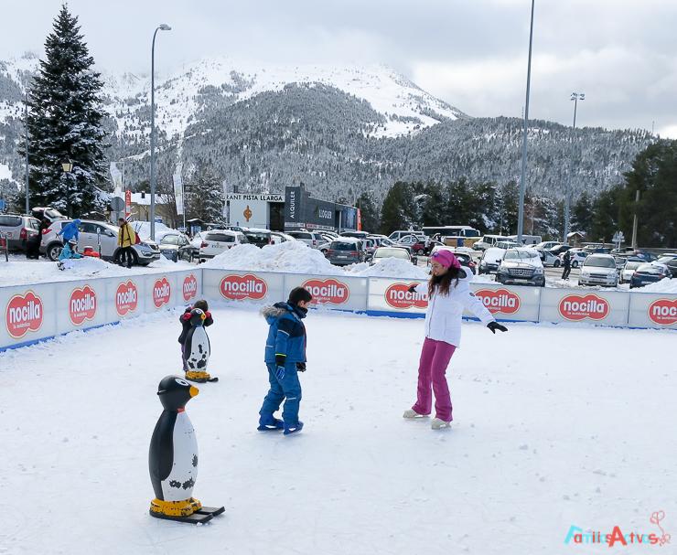 esquiar-en-la-molina-actividades-para-familias-9
