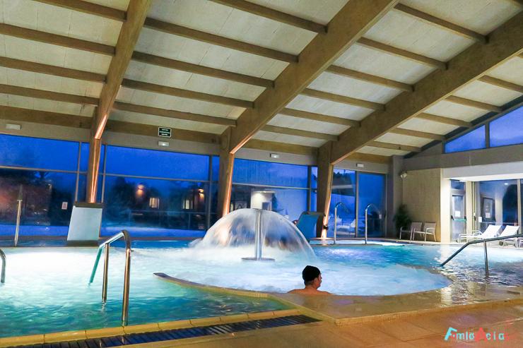 hoteles-para-familias-en-la-montana-hotel-guitart-termes-la-collada-wellness-spa-22