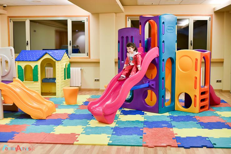 hoteles-para-familias-en-la-montana-hotel-guitart-termes-la-collada-wellness-spa-26