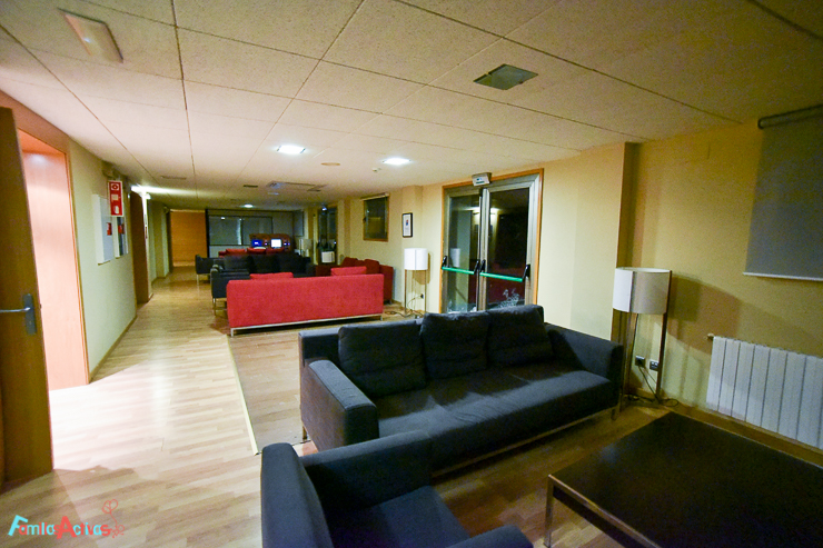 hoteles-para-familias-en-la-montana-hotel-guitart-termes-la-collada-wellness-spa-27