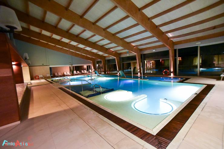 hoteles-para-familias-en-la-montana-hotel-guitart-termes-la-collada-wellness-spa-30