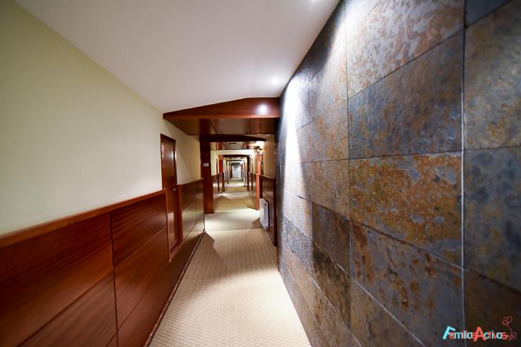 hoteles-para-familias-en-la-montana-hotel-guitart-termes-la-collada-wellness-spa-35