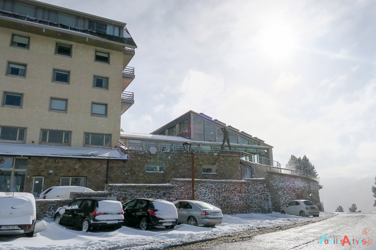 hoteles-para-familias-en-la-montana-hotel-guitart-termes-la-collada-wellness-spa-46