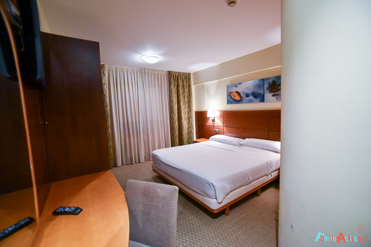 hoteles-para-familias-en-la-montana-hotel-guitart-termes-la-collada-wellness-spa-6