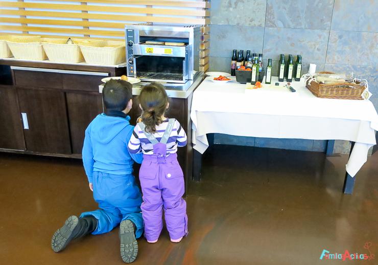 hoteles-para-familias-en-la-montana-hotel-guitart-termes-la-collada-wellness-spa-7