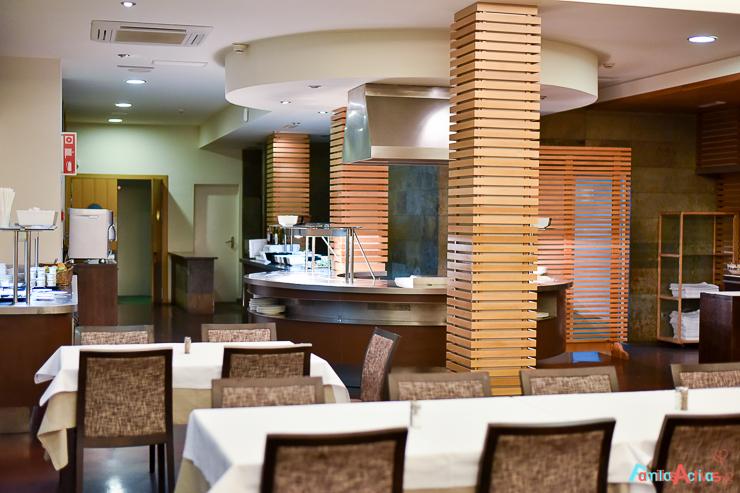 hoteles-para-familias-en-la-montana-hotel-guitart-termes-la-collada-wellness-spa