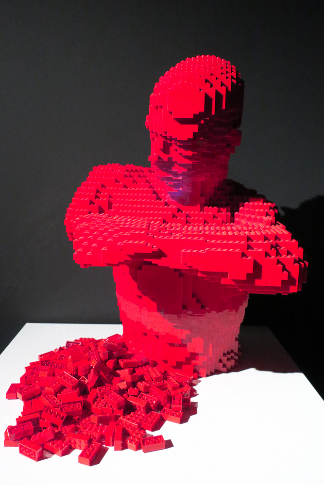the-art-of-the-brick-de-nathan-sawaya-familiasactivas-blog-planes-en-familia-11