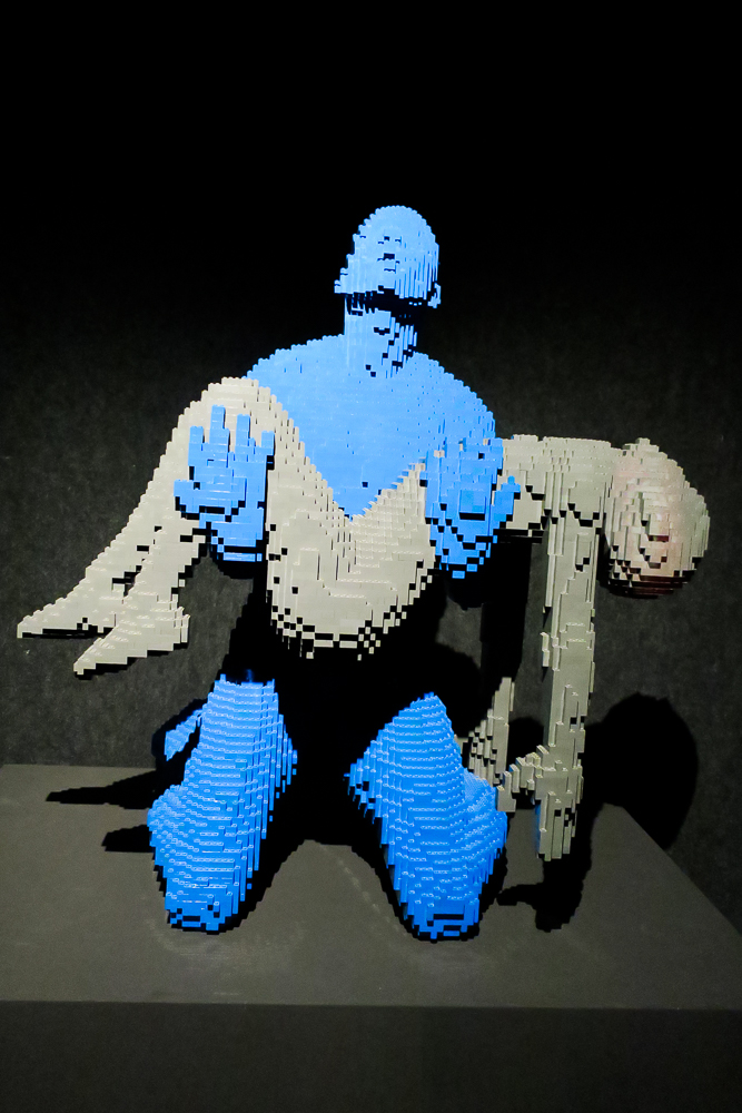 the-art-of-the-brick-de-nathan-sawaya-familiasactivas-blog-planes-en-familia-20