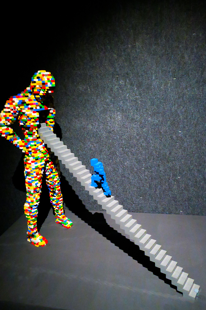 the-art-of-the-brick-de-nathan-sawaya-familiasactivas-blog-planes-en-familia-22