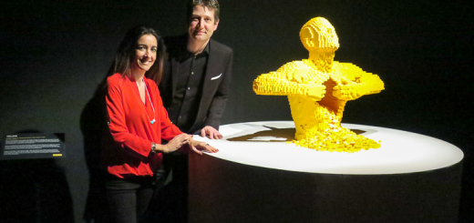 the-art-of-the-brick-de-nathan-sawaya-familiasactivas-blog-planes-en-familia-36