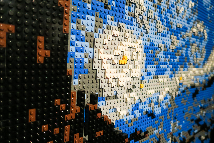 the-art-of-the-brick-de-nathan-sawaya-familiasactivas-blog-planes-en-familia-38