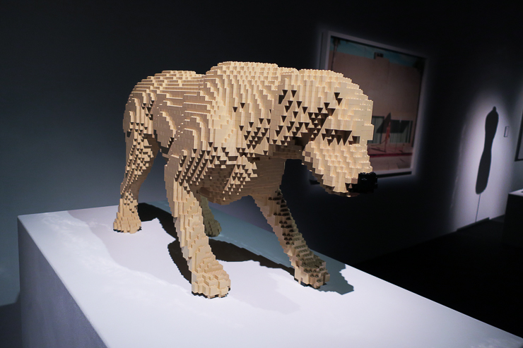 the-art-of-the-brick-de-nathan-sawaya-familiasactivas-blog-planes-en-familia-43
