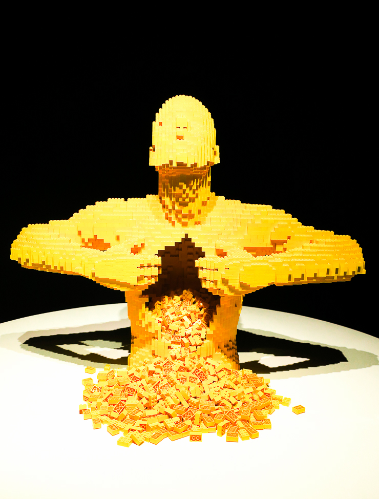 the-art-of-the-brick-de-nathan-sawaya-familiasactivas-blog-planes-en-familia-9