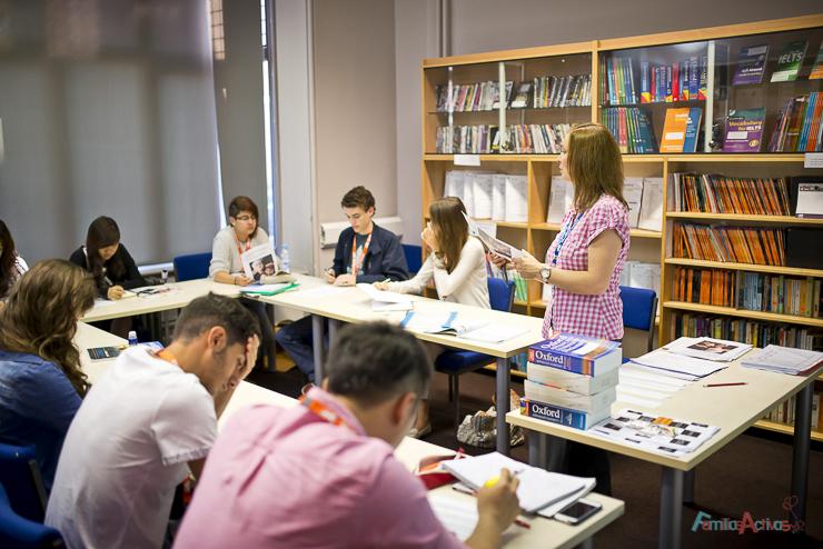 cursos-de-idiomas-en-el-extranjero-para-los-ninos-y-adolescentes-familias-activas-english-summer-sa-4