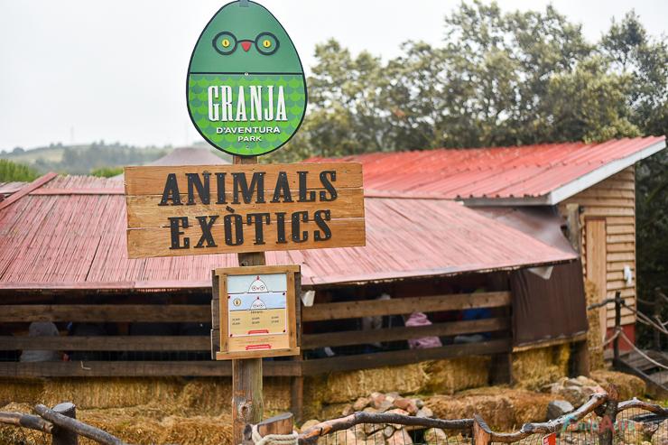 GranjaAventuraPark-granja-animales-planesconninos-salirenfamilia-FamiliasActivas-ociofamiliar-22