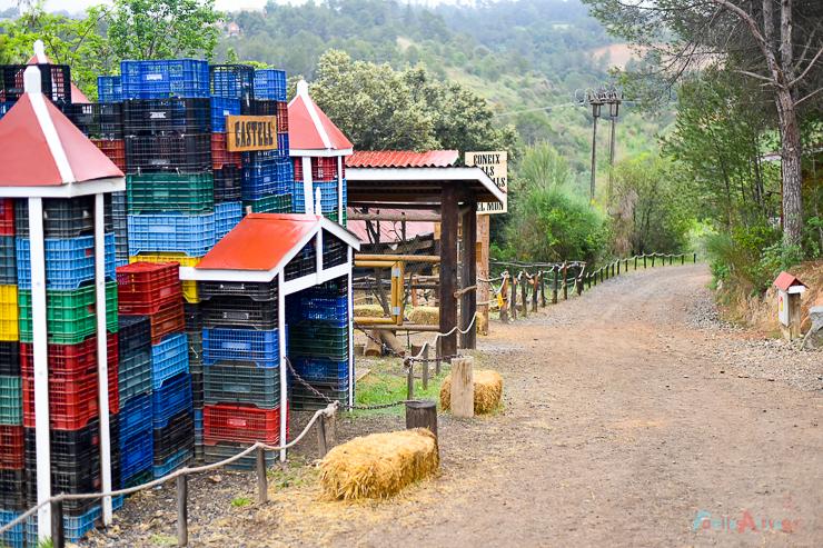 GranjaAventuraPark-granja-animales-planesconninos-salirenfamilia-FamiliasActivas-ociofamiliar-28