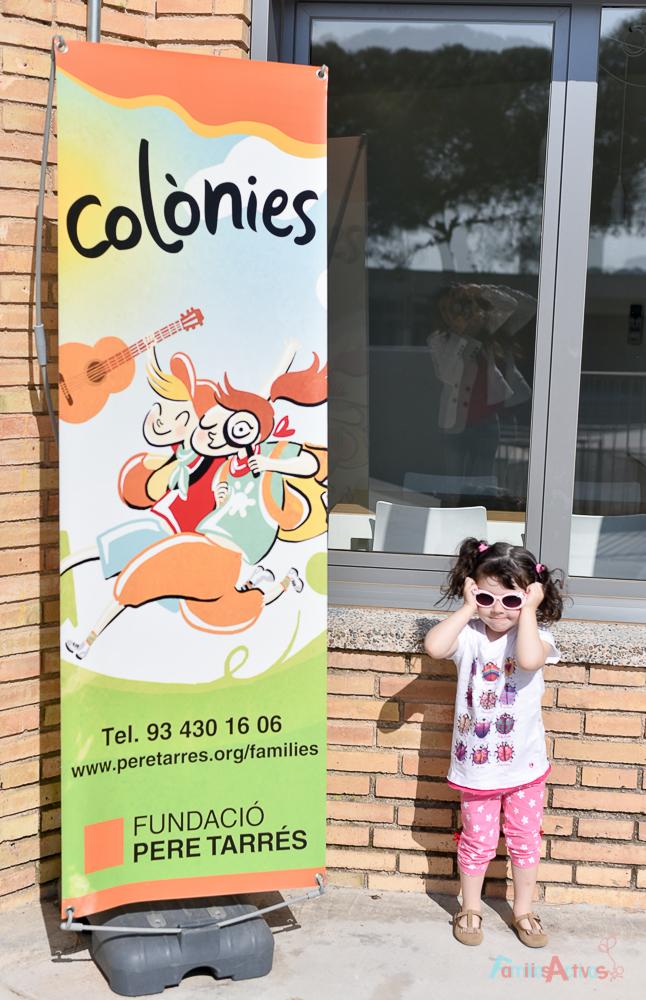 colonias-de-verano-de-la-fundacion-pere-tarres-FamiliasActivas