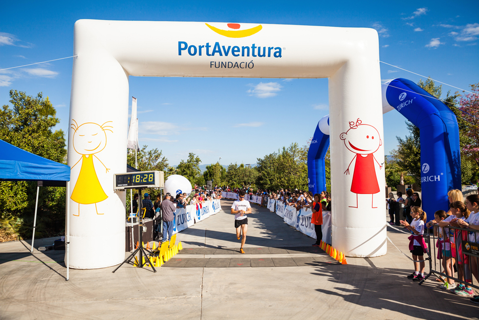 cursa-solidaria-portaventura-fundacioFamiliasActivas