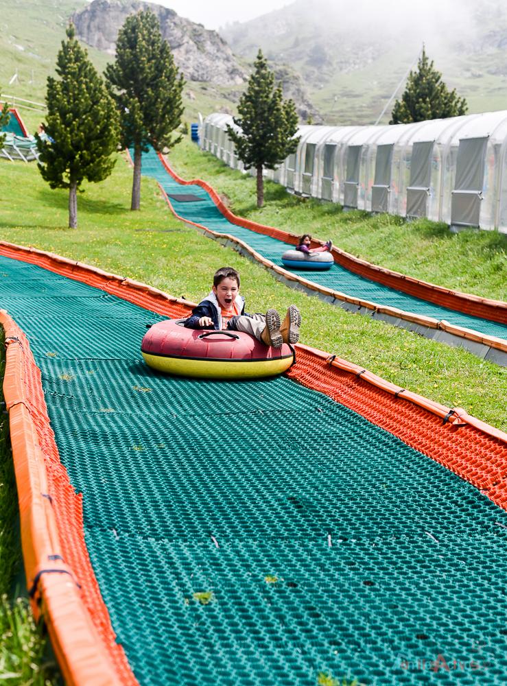 disfrutando-en-familia-en-vall-de-nuria-lavalldelsmenuts-blog-de-viajes-para-familias-activas-13
