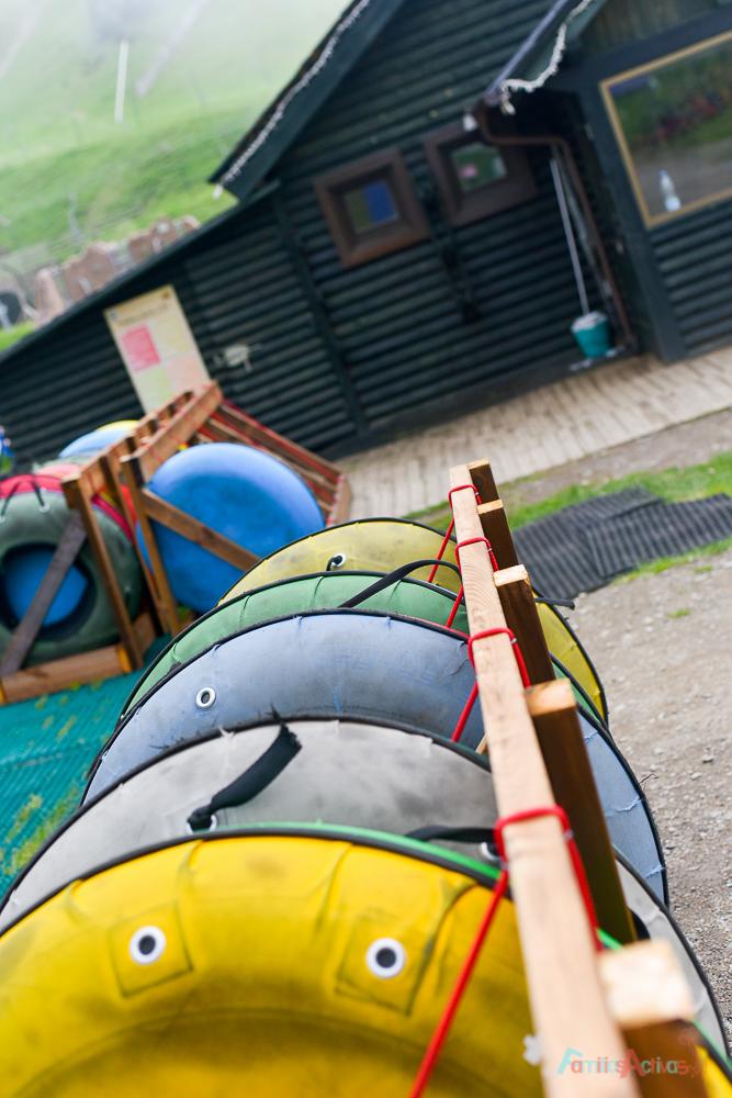 disfrutando-en-familia-en-vall-de-nuria-lavalldelsmenuts-blog-de-viajes-para-familias-activas-27