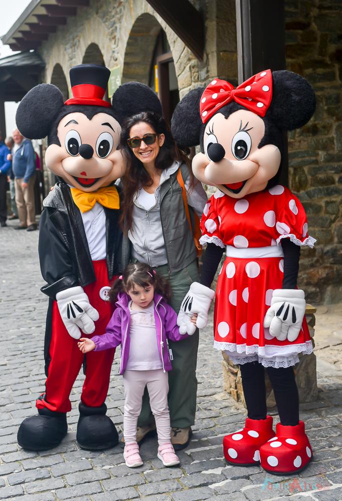 disfrutando-en-familia-en-vall-de-nuria-lavalldelsmenuts-blog-de-viajes-para-familias-activas-3