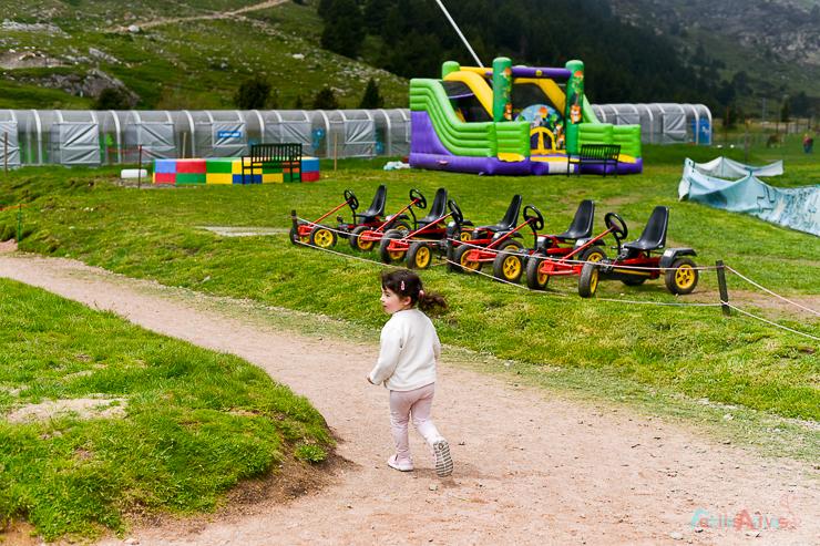 disfrutando-en-familia-en-vall-de-nuria-lavalldelsmenuts-blog-de-viajes-para-familias-activas-31