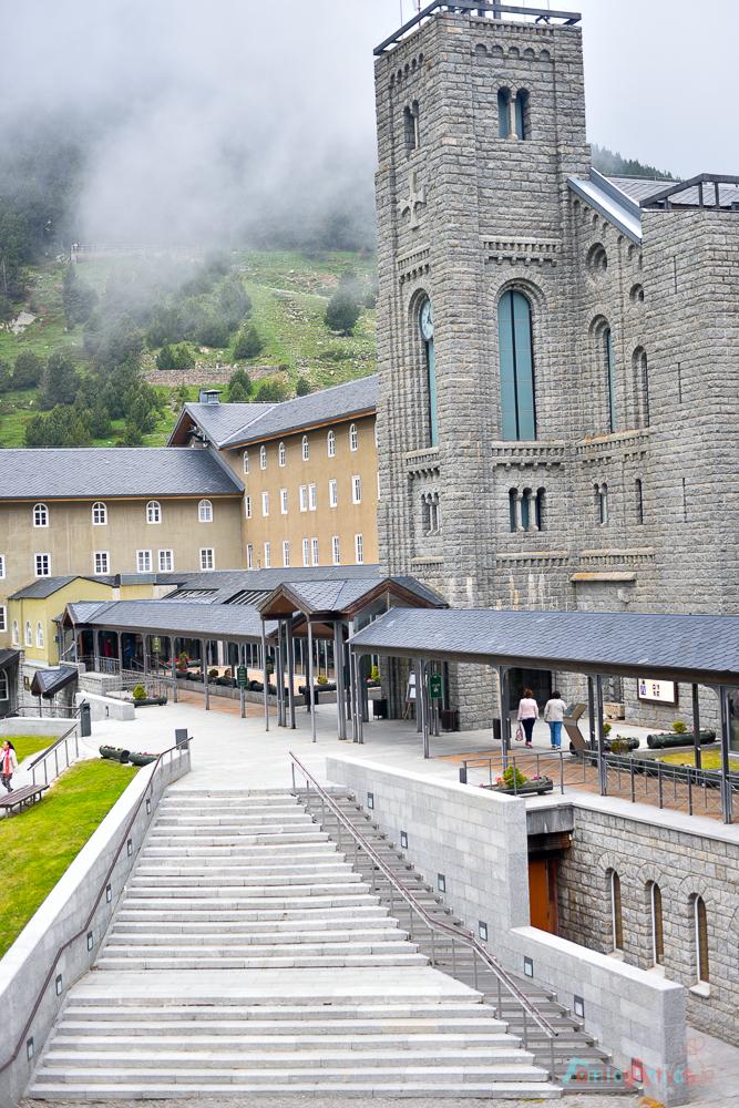 disfrutando-en-familia-en-vall-de-nuria-lavalldelsmenuts-blog-de-viajes-para-familias-activas-50