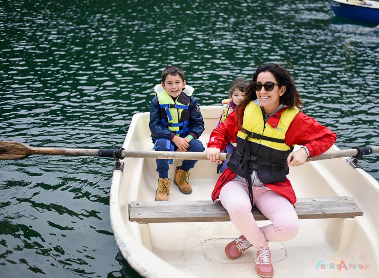 disfrutando-en-familia-en-vall-de-nuria-lavalldelsmenuts-blog-de-viajes-para-familias-activas-57