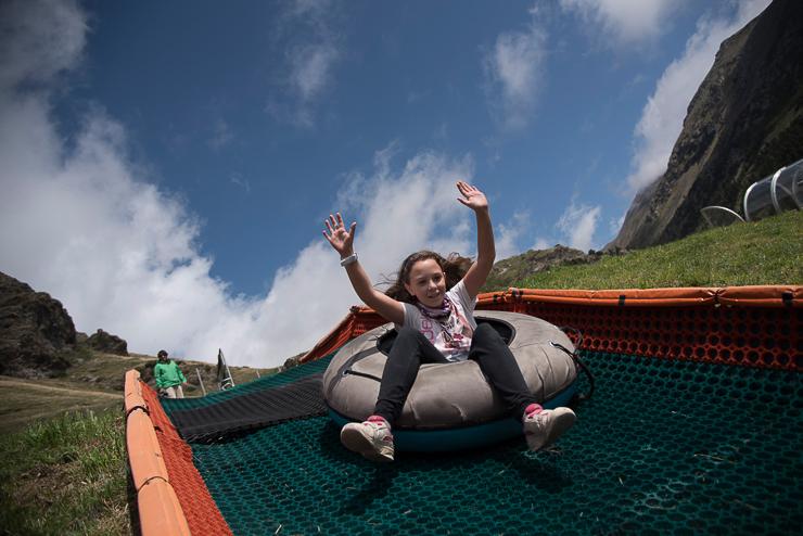 fiesta-infantil-en-vall-de-nuria-la-vall-dels-menuts-el-valle-de-los-pequenos-familiasactivas-planes-con-ninos-11