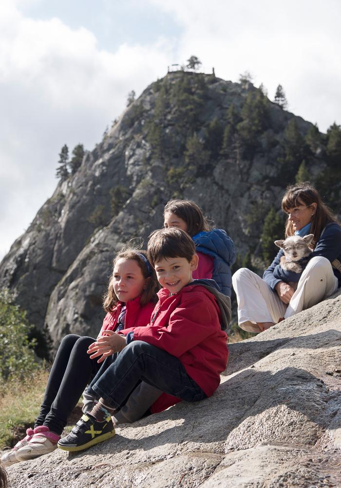 fiesta-infantil-en-vall-de-nuria-la-vall-dels-menuts-el-valle-de-los-pequenos-familiasactivas-planes-con-ninos-2