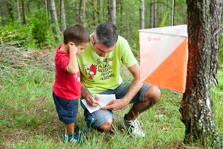 vacaciones-en-familia-en-las-casas-de-la-fundacion-pere-tarres-blog de familias-FamiliasActivas-7
