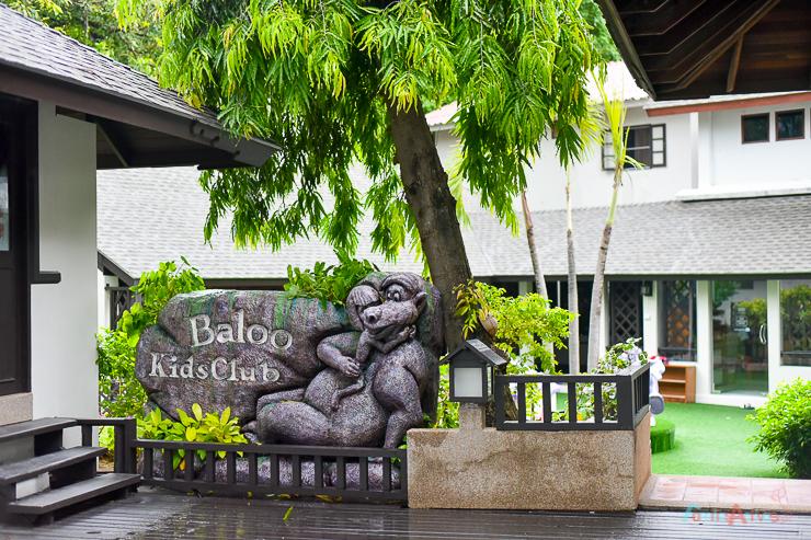 Holiday Inn Phi Phi-Tailandia-10