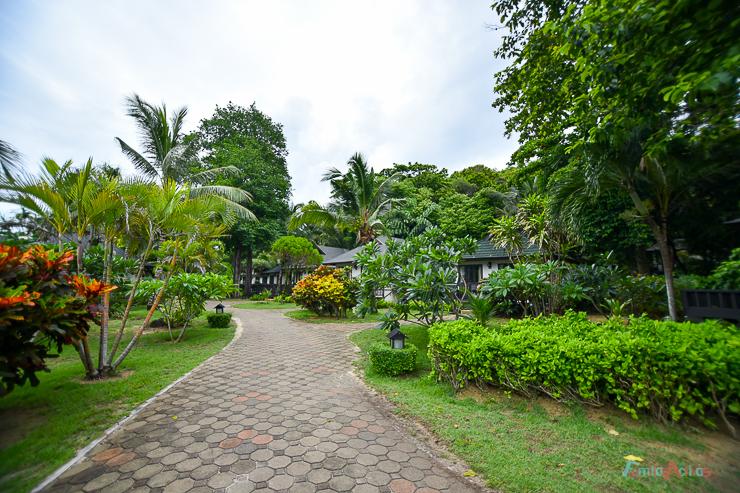 Holiday Inn Phi Phi-Tailandia-24
