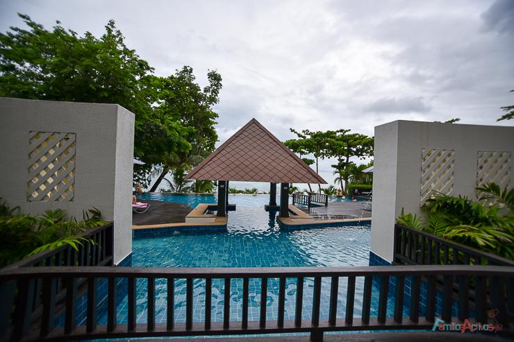Holiday Inn Phi Phi-Tailandia-26
