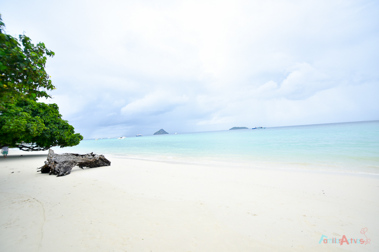 Holiday Inn Phi Phi-Tailandia-31