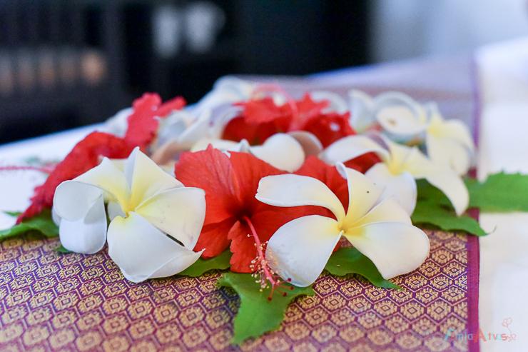 Holiday Inn Phi Phi-Tailandia-36