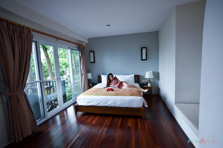 Holiday Inn Phi Phi-Tailandia-41